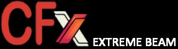 CFx Extreme Beam