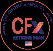 cfx-logo-dark-web