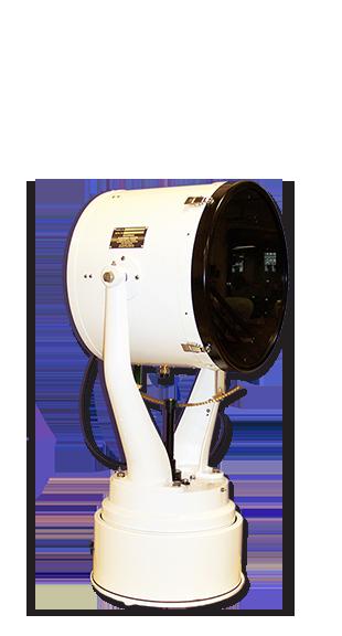 CFx H-19